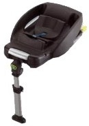 Baza Easy Fix do fotelika Cabrio-Fix Maxi-Cosi