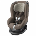 Fotelik 9-18kg. Tobi Earth Brown Maxi-Cosi