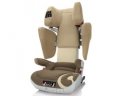 Fotelik 15-36kg. Transformer XT Honey Beige Concord