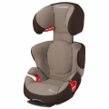 Fotelik 15-36kg. Rodi AirProtect Earth Brown Maxi-Cosi