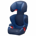 Fotelik 15-36kg. Rodi XP Blue Night Maxi-Cosi