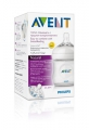 Butelka Natural 125ml. Avent-Philips