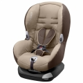 Fotelik 9-18kg. Priori XP Walnut Brown Maxi-Cosi