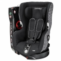 Fotelik 9-18kg. Axiss Digital Black Maxi-Cosi