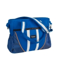 Torba Sport Electric Blue Emmaljunga