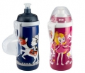 Bidon Junior Cup 300 ml. Nuk