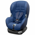Fotelik 9-18kg. Priori XP Blue Night Maxi-Cosi
