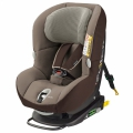Fotelik 0-18kg. Milofix Earth Brown Maxi-Cosi