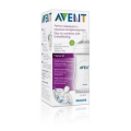 Butelka Natural 260ml. Avent-Philips