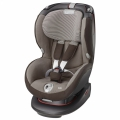 Fotelik 9-18kg. Rubi Earth Brown Maxi-Cosi