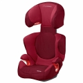 Fotelik 15-36kg. Rodi XP Shadow Red Maxi-Cosi