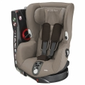Fotelik 9-18kg. Axiss Earth Brown Maxi-Cosi